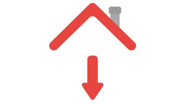 vivienda - créditos