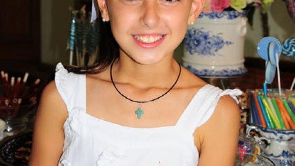 Fernanda Michel