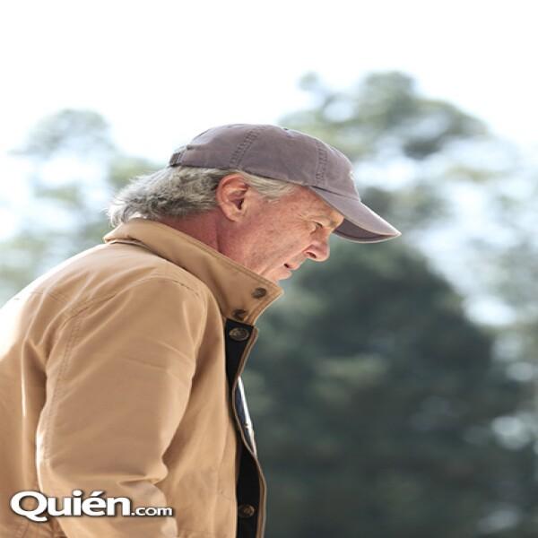 Albero Rivera Torres