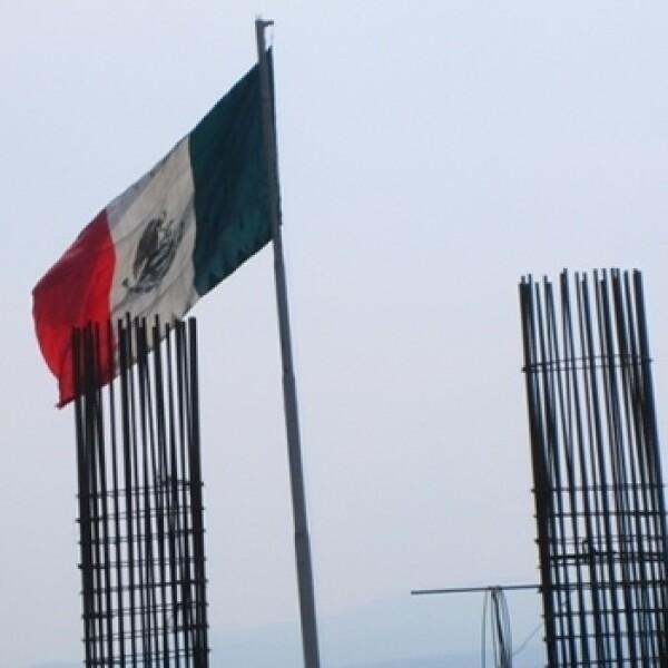 irpt-banderamex9