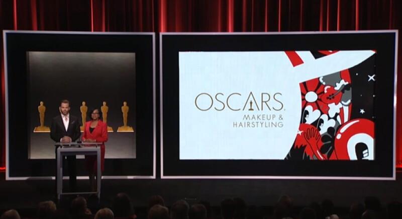 Esta mañana se llevó a cabo la ceremonia de nominación. Alejandro González Iñárritu figura en la lista. La entrega de los Premios de la Academia se realizarán el 22 de febrero.