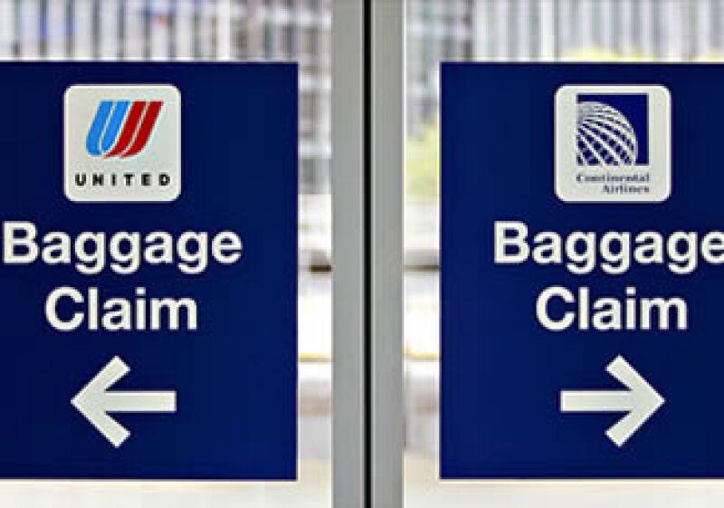 Las aerolíneas pueden enfrentar un aumento de 20,000 mdd en costos de operación. (Foto: Cortesía Fortune)