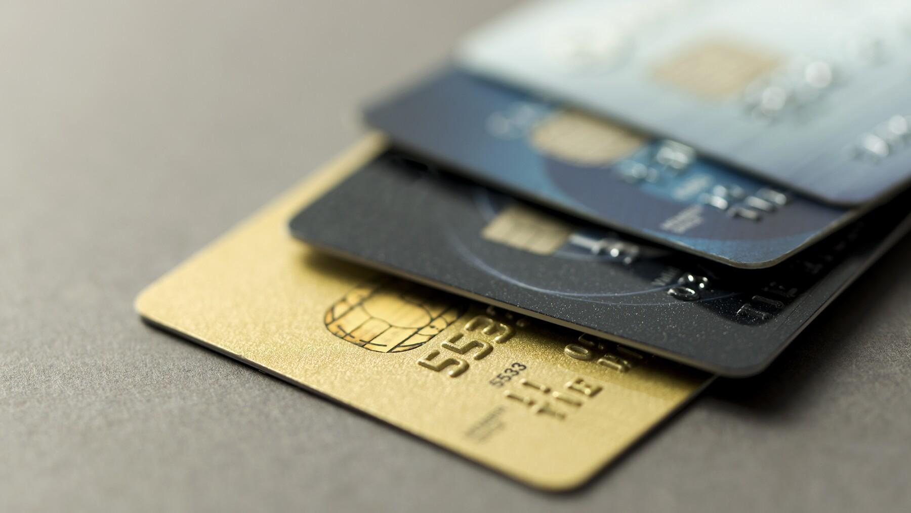 ecommerce - pago con tarjeta - tarjeta de c´redito - tarjeta de débido