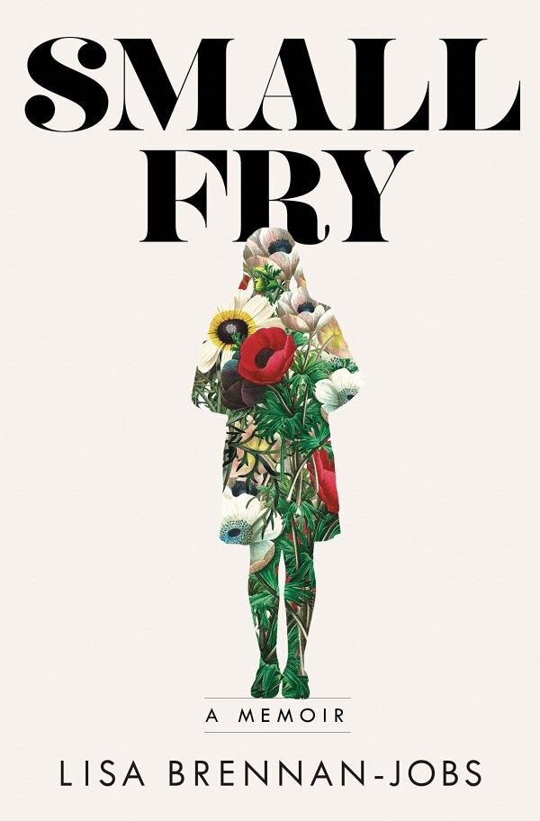 Libro Small Fry