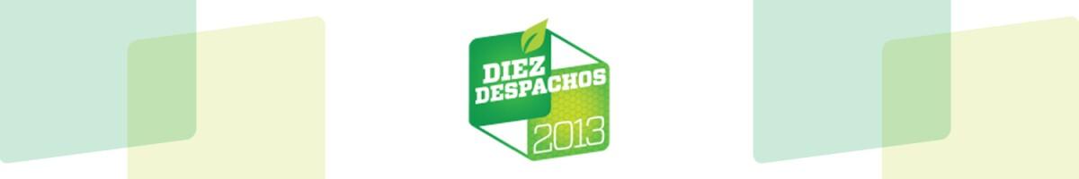 10_despachos 2013 _desktop