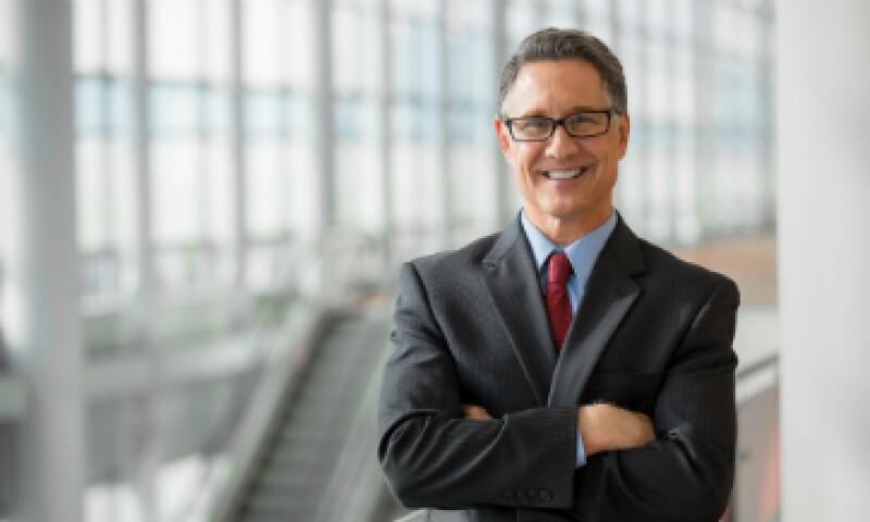 Prestaciones como beneficios fiscales y pagos especiales de pensiones es lo que gozan muchos directores ejecutivos. (Foto: Shutterstock)