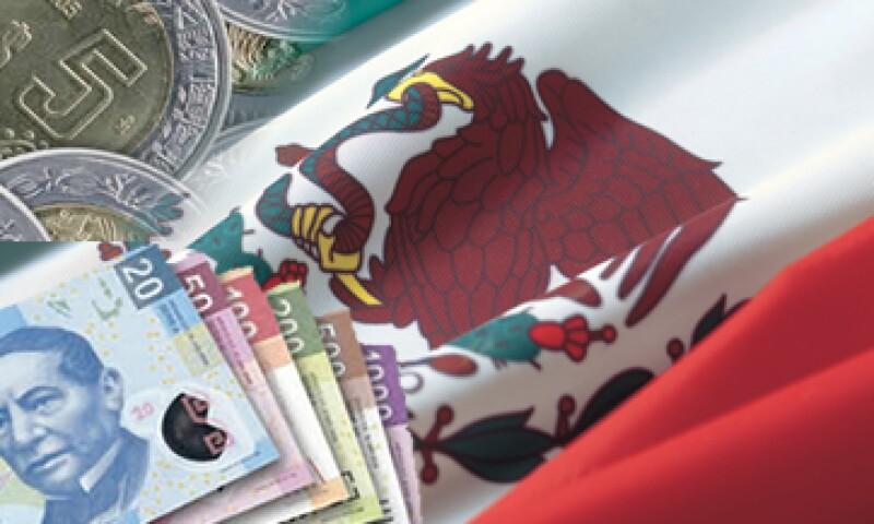 Para salir más rápido de la severa recesión económica de 2008-2009, derivada de la crisis financiera global, algunos estados mexicanos elevaron sus niveles de deuda. (Foto: Especial)
