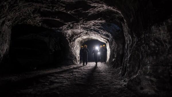 Zacatecas impuesto ambiental Suprema Corta SCJN