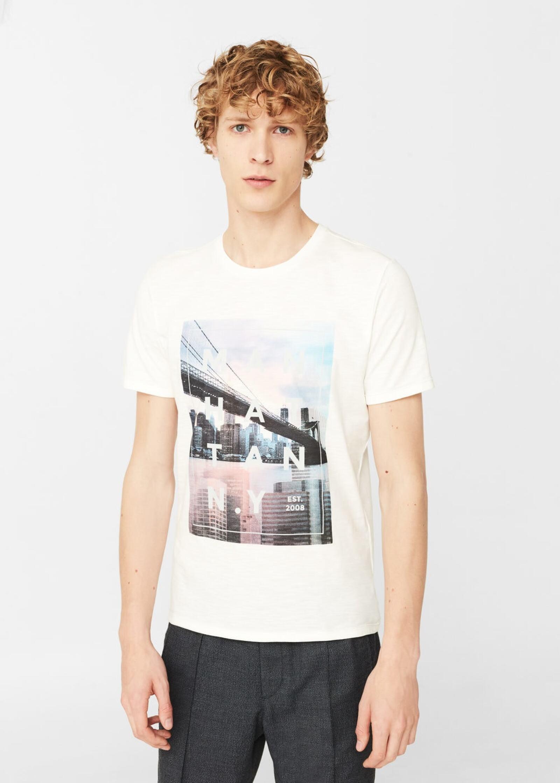 399 tshirt