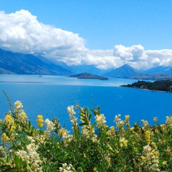 nueva zelandia ireport viajes destinos europa 11
