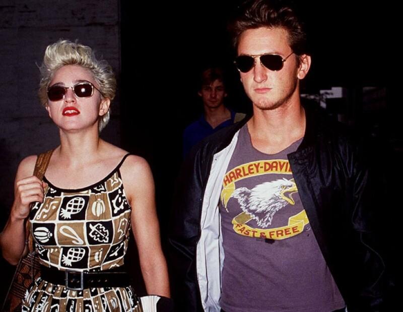 La denuncia de Madonna generó un importante número de reacciones en contra de la violencia a nivel mundial.