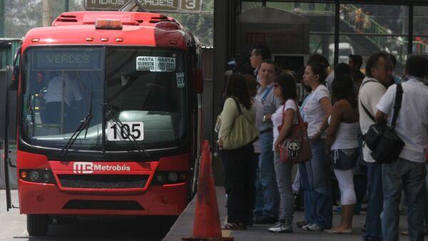 metrobus-linea-1-cierre-de-estaciones