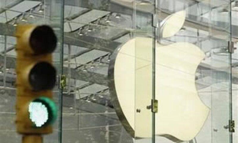 Las estimaciones de Jeff Fosberg, de Apple Finance Board, o Andy Zaky, de Bullish Cross, fueron las más acertadas en el trimestre anterior. (Foto: Reuters)