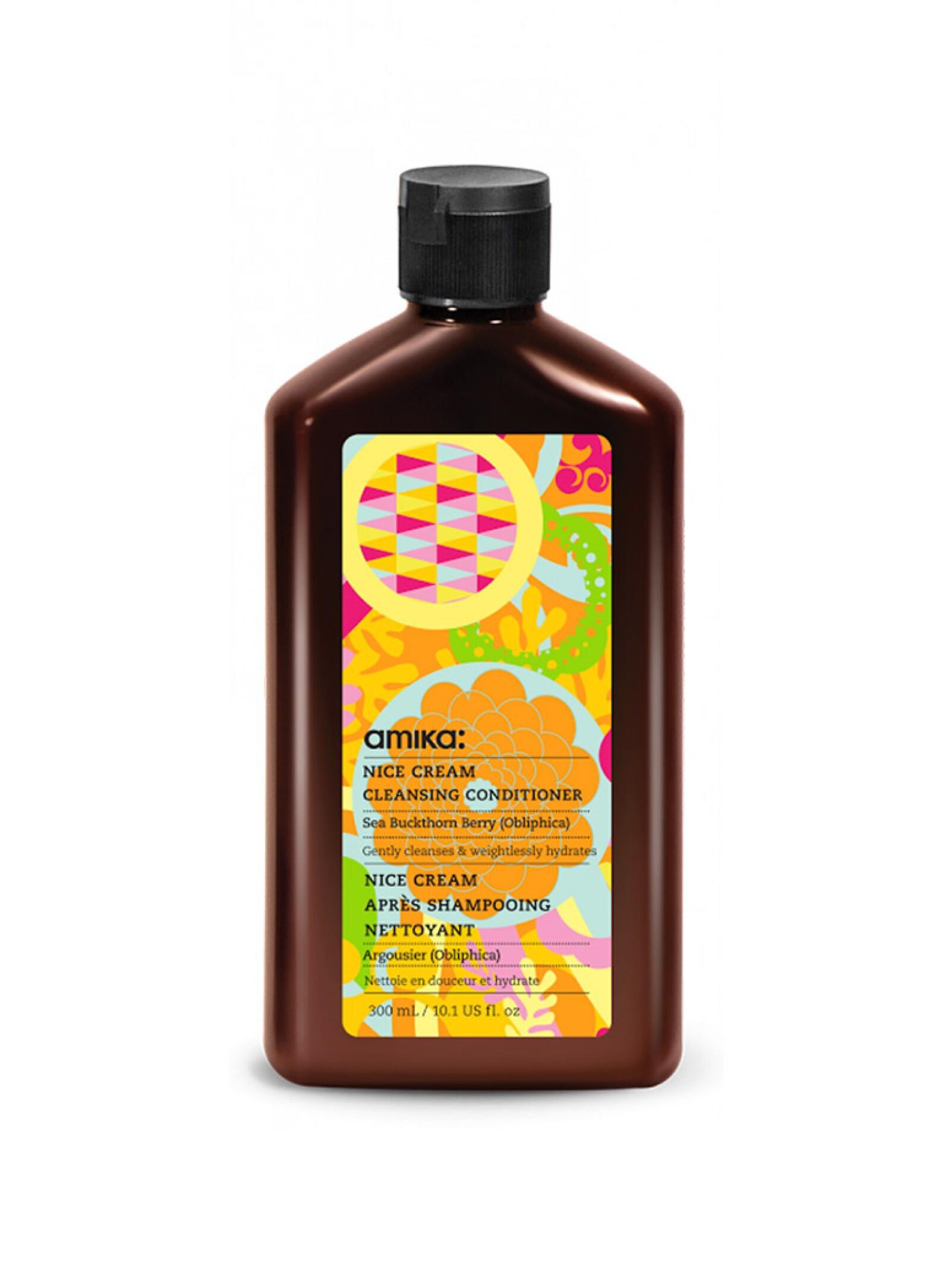 Shampoo-frizz-10