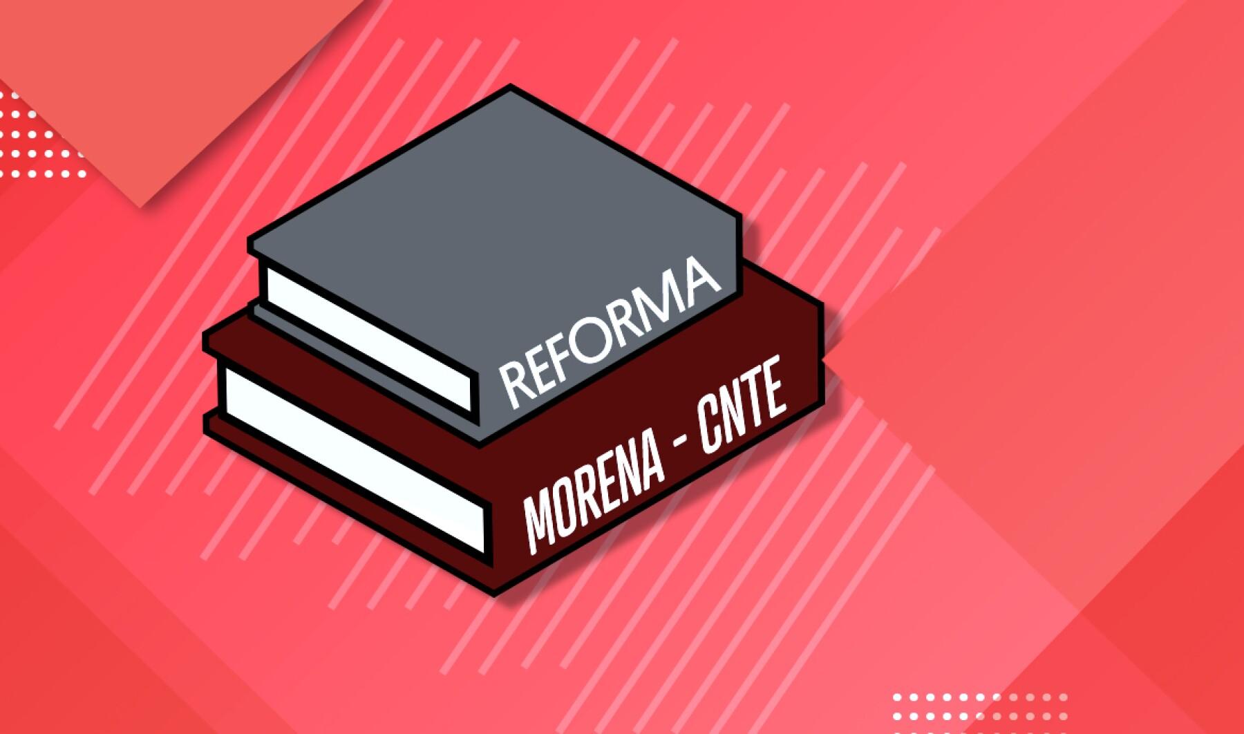 reforma-educativa.jpg