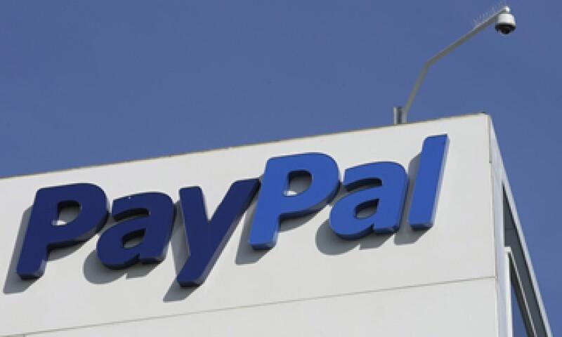 La combinación del rápido aumento de la venta a través de Internet y la falta de crédito para los negocios más pequeños ha creado una fuerte demanda para nuevos tipos de financiación. (Foto: AP)