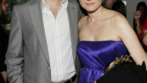 Otra de las parejas fuertes del mundo de la actuación ha decidido ponerle punto final a su noviazgo.