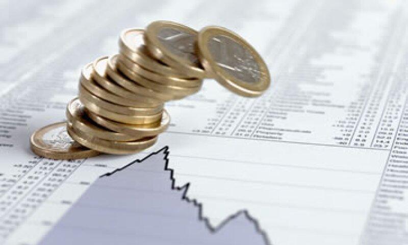 Para un país como Chipre es más fácil volver a la sostenibilidad de la deuda fuera de la eurozona.  (Foto: Getty Images)