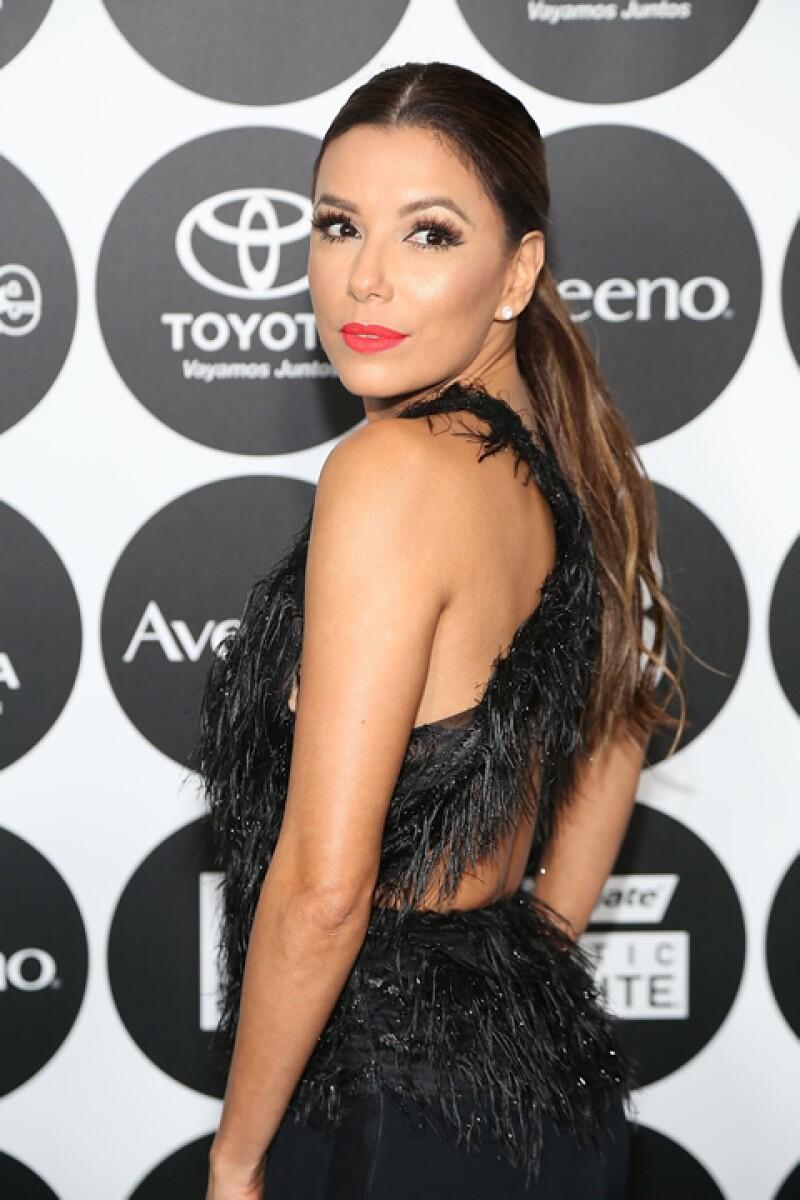 """La actriz asegura que sus declaraciones han sido """"dramáticamente tergiversadas"""" y que ella solo estaba refiriéndose a una cita de Miguel Ruiz."""
