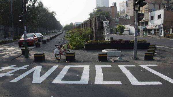 chapultepec_avenida