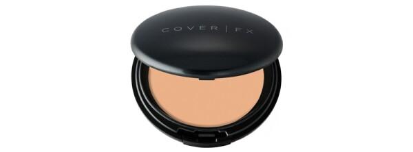 bases-pieles sensibles-sensibilidad-it cosmetics-cover fx-hourglass-clinique-maybelline-5