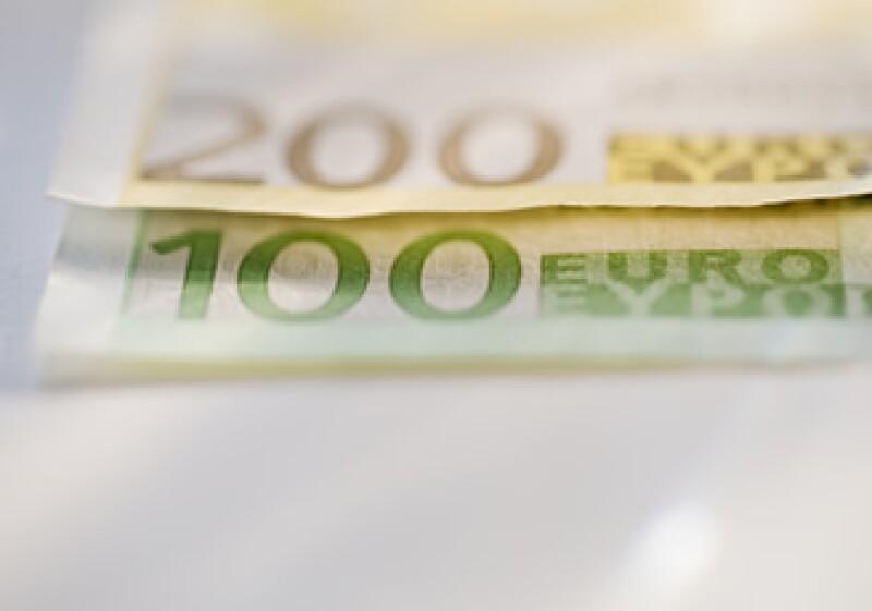 Expertos consideran que los bancos españoles aumentaron su dependencia al BCE. (Foto: Photos to go)