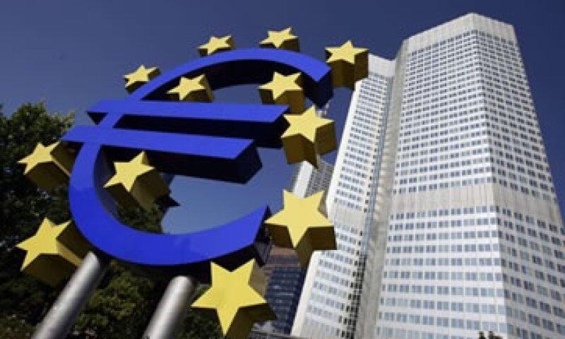 España celebró las propuestas de la reunión entre Francia y Alemania. (Foto: Reuters)
