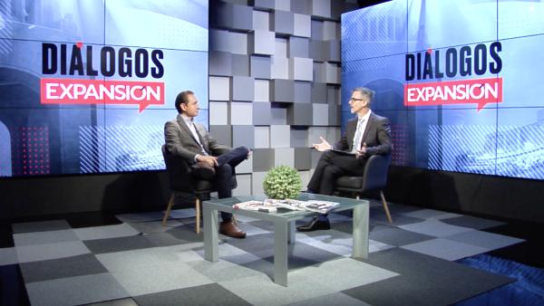 IBM Diálogos Expansión Ciudades Inteligentes