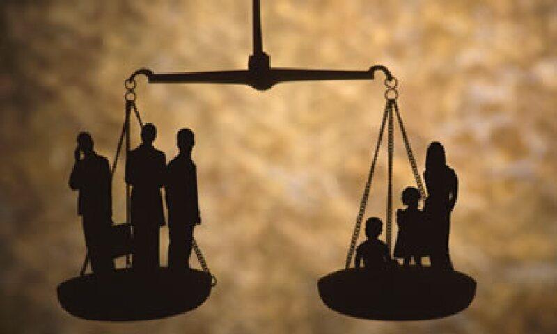 La conformación del consejo es fundamental. (Foto: Thinkstock )