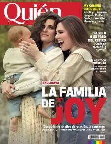 portada-joy-familia.jpg