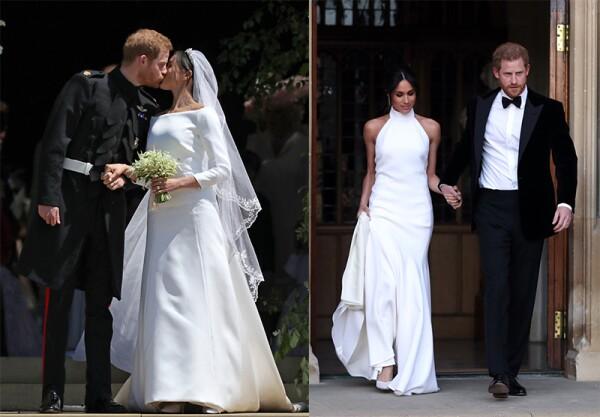 bodas_vestidos_1