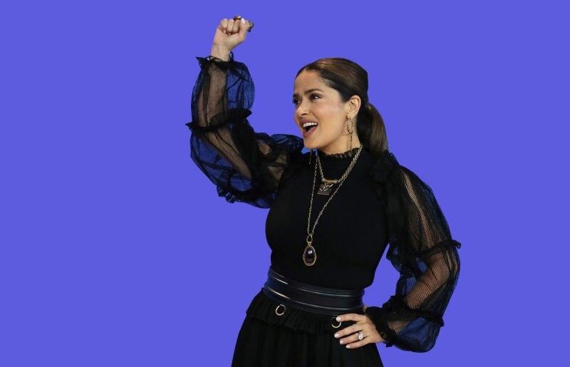 salma-hayek-alexander-mcqueen