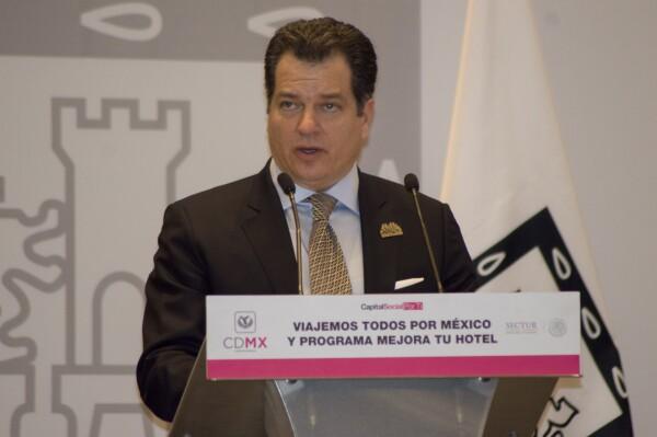 Miguel Alemán magnani (cuarto).jpg