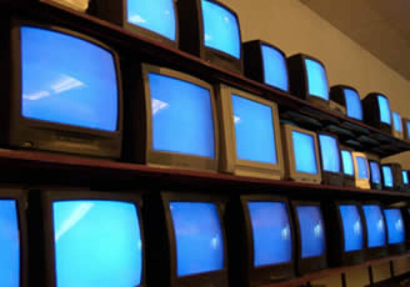 Televisa descartó que su nuevo canal noticioso Foro TV vaya a transmitirse por televisión abierta. (Foto: Jupiter Images)