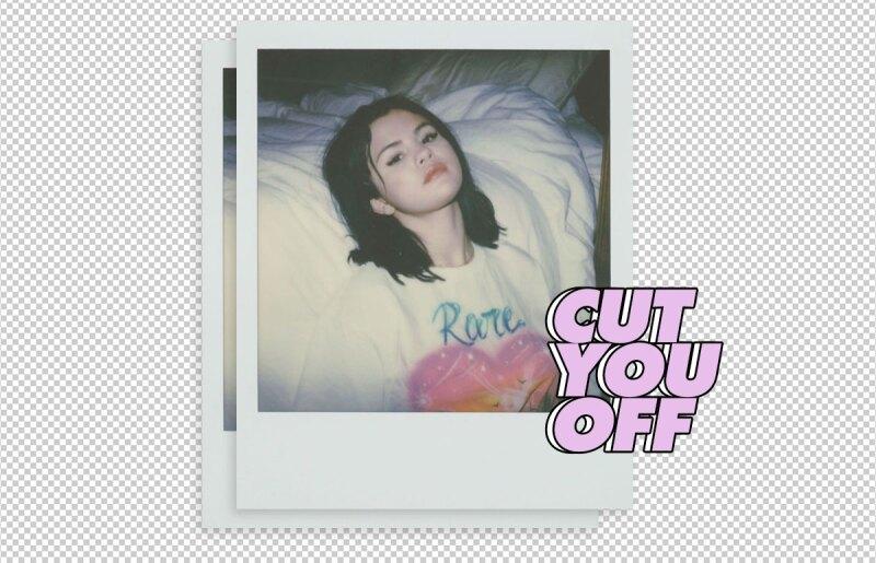 selena-gomez-cut-you-off-lyrics