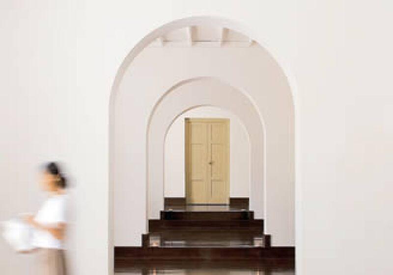 Los tratamientos de relajación ayurvédicos son la especialidad del spa del hotel Amangalla. (Foto: Aman Resorts)