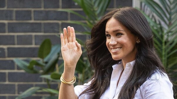 Instagram/ The Royal Family