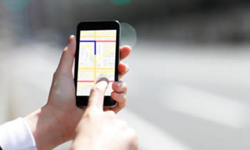 AT&T ofrece WiFi, telefonía móvil, Internet de alta velocidad y servicios de voz y en la nube. (Foto: iStock by Getty Images)