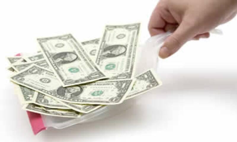 El Tesoro no tendrá dinero para enfrentar sus obligaciones si el Congreso no amplía el tope antes del 17 de octubre. (Foto: Getty Images)