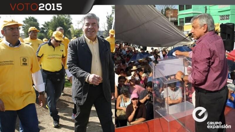 Morena_PRD_DF_elecciones