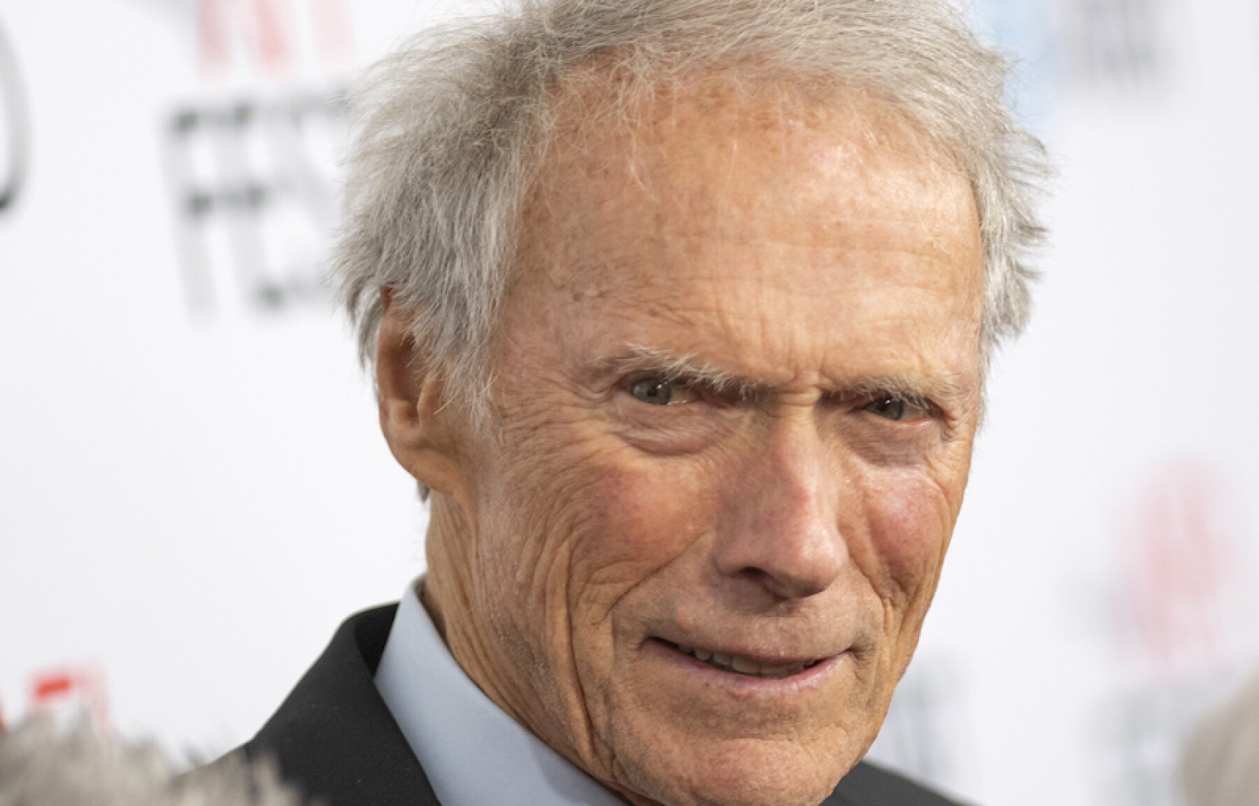 Clint Eastwood's 90th birthday