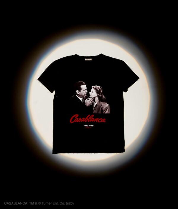 MiuMiu-Kisses-Spotlight-Casablanca-4.5