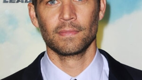 Paul William Walker III aseguró que sus hermanos Caleb y Cody, están devastados por la muerte del actor.