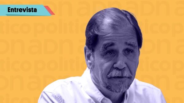 Agustín B