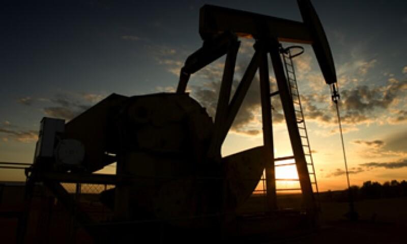 Deutsche Bank espera que la producción de crudo en Irak aumente en casi 2 millones de barriles diarios en los próximos cinco años. (Foto: Thinkstock)