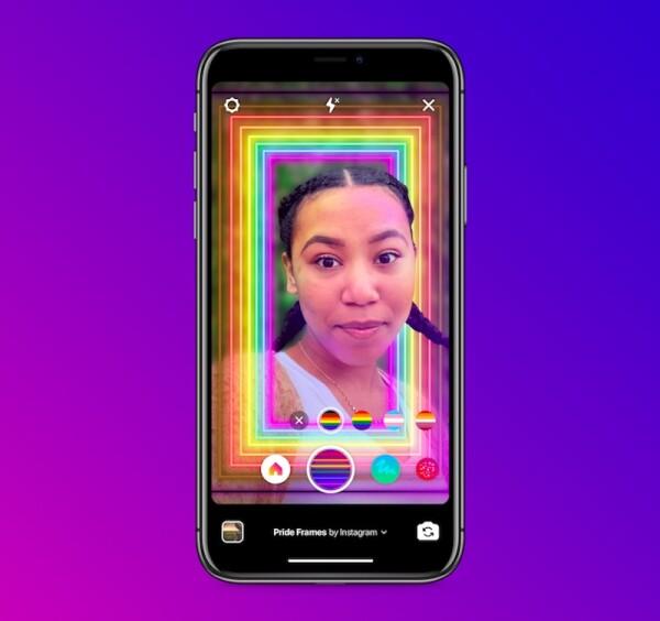 instagram-pride-filtros