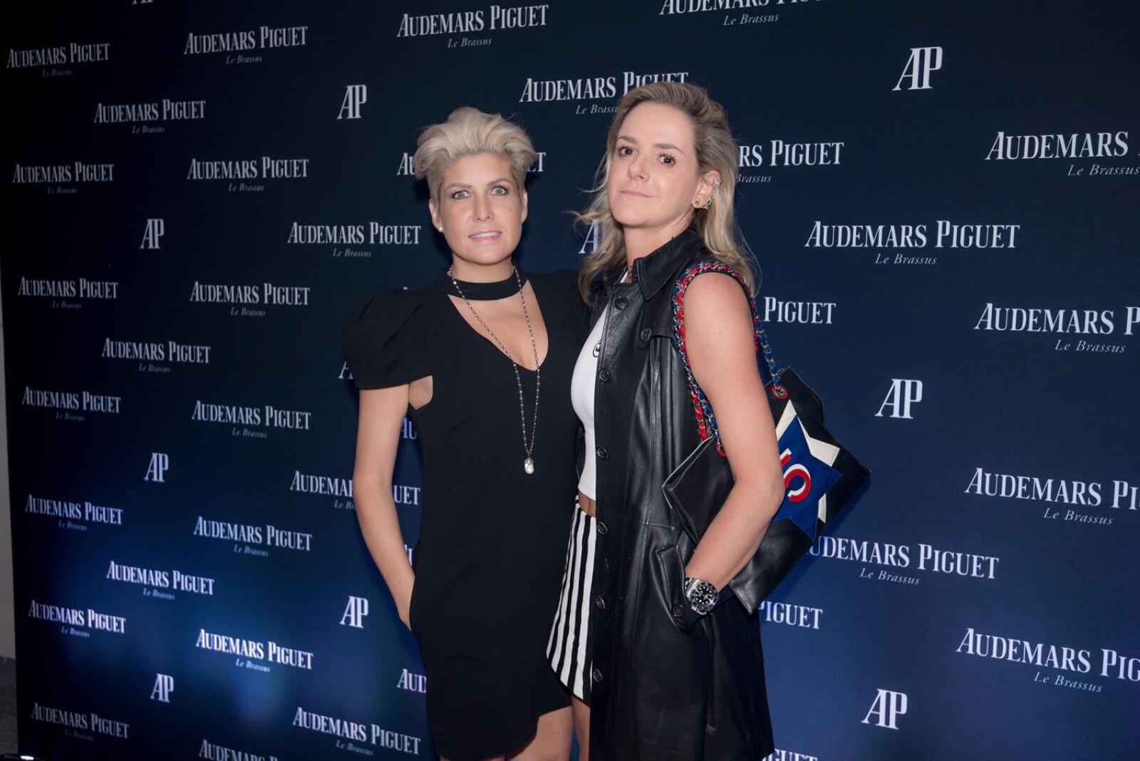Paulina Diaz Ordaz y Bety Samano 2.jpg