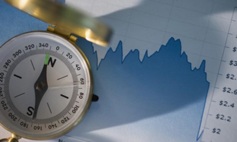 Fitch y S&P seguirán de cerca las negociaciones de las reformas fiscal y energética en el Congreso. (Foto: Getty Images)