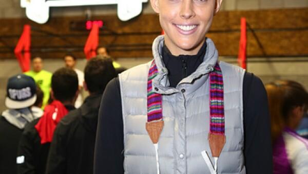 Andrea Tabachnik