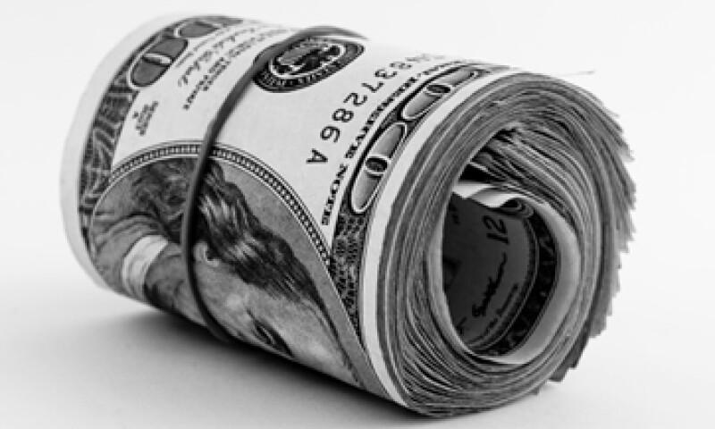 Todavía no hay una moneda más segura que la de Estados Unidos. (Foto: Getty Images)